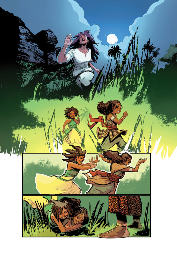 black_panther_world_of_wakanda_1_preview_4