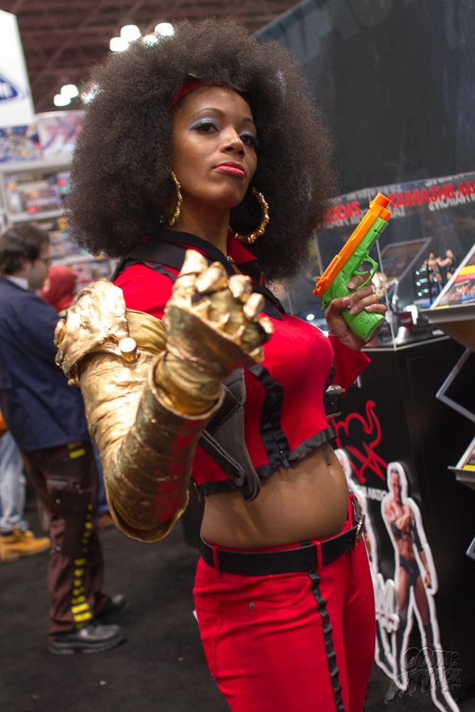 cosplay-showcase-2