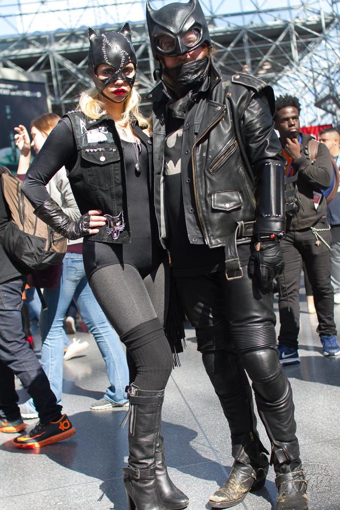 cosplay-showcase-24