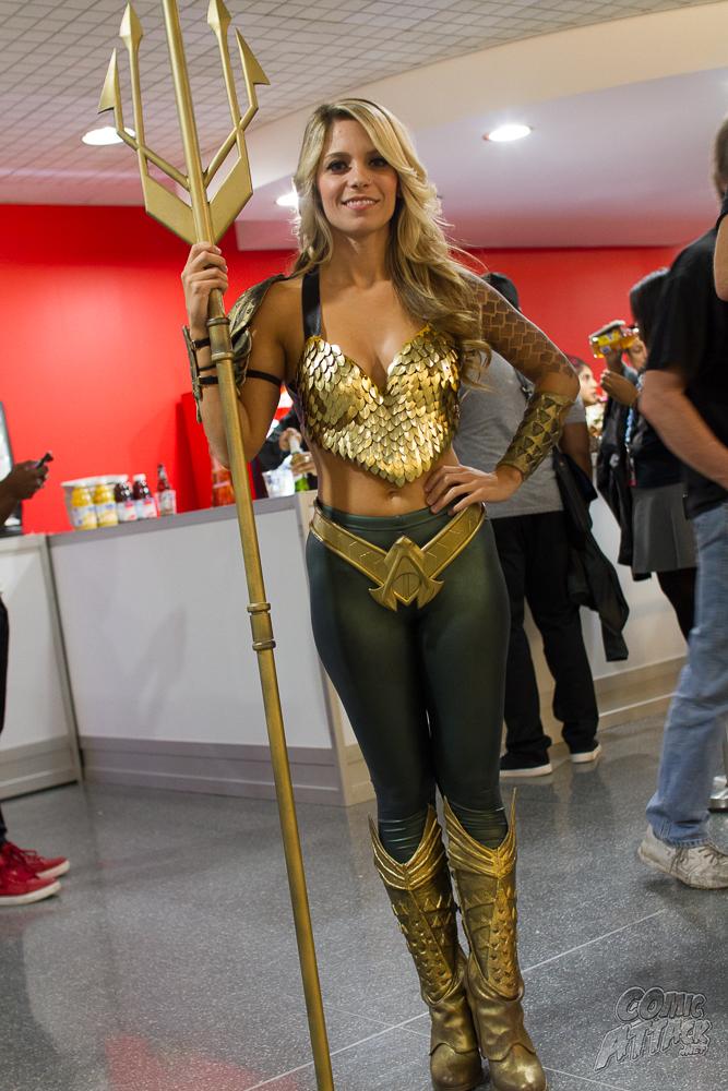 cosplay-showcase-28