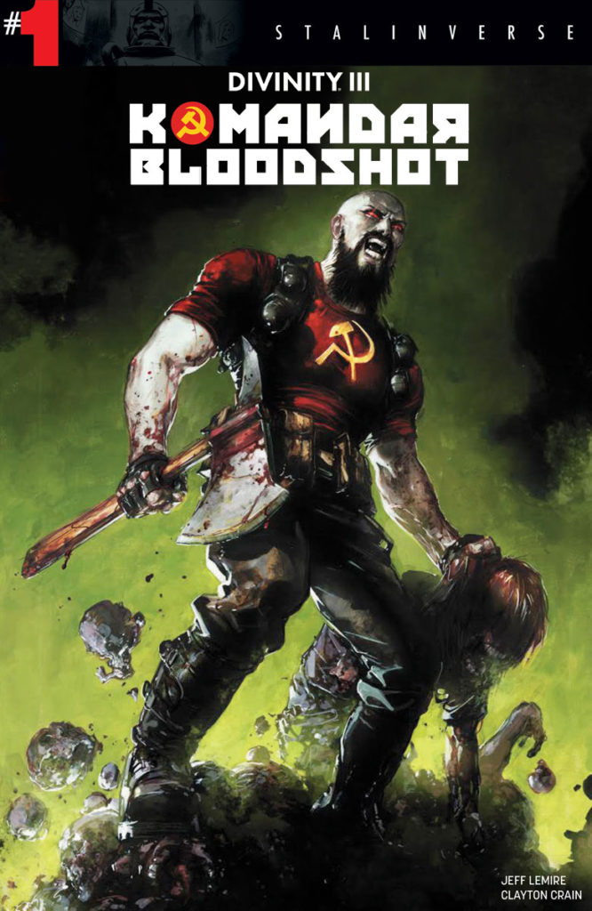 Divinity III_Comrade_Previews.indd
