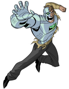 how_to_draw_dc_villains_metallo_by_timlevins-d8ino6p