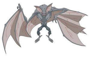man-bat_the_batman