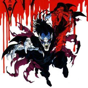 morbius17-1