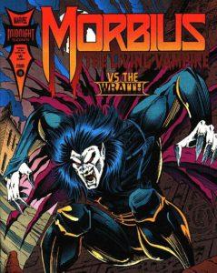 morbius_the_living_vampire_vol_1_19-1