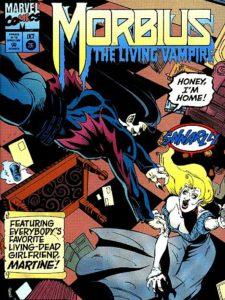 morbius_the_living_vampire_vol_1_26-1