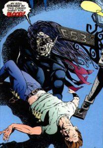 morbius_the_living_vampire_vol_1_27-1