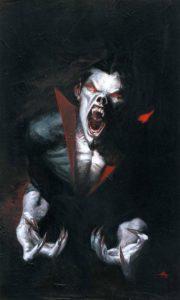 morbius_the_living_vampire_vol_2_1_textless