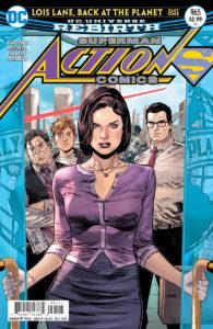 action-comics-965