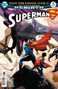 superman-8j